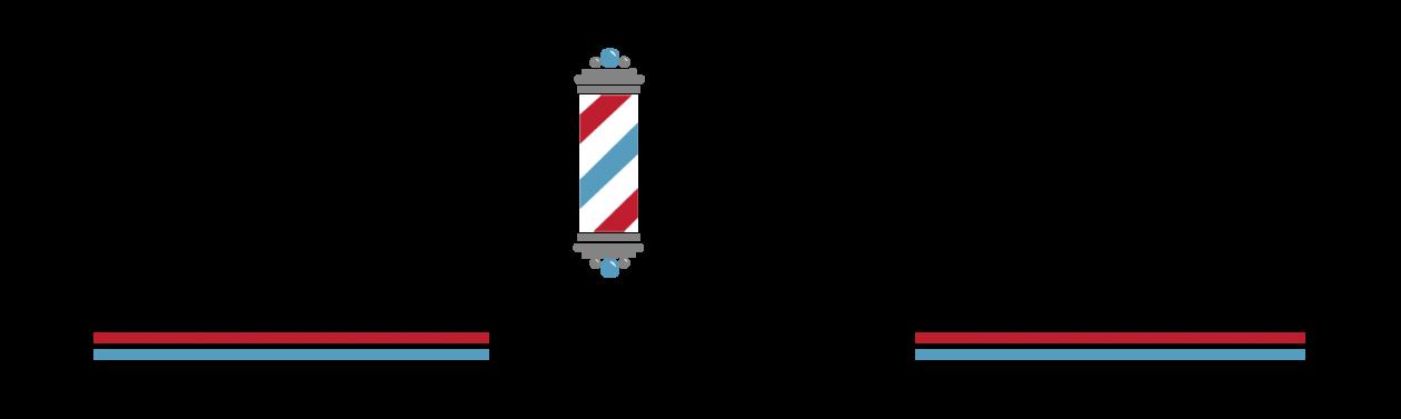 053-4875219